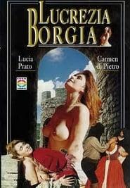 Lucrezia Borgia image