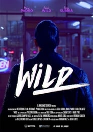 WILD: La Película (2016) Zalukaj Online