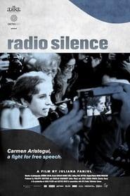 Radio Silence (2021)