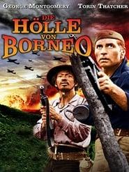 Hell of Borneo 1967