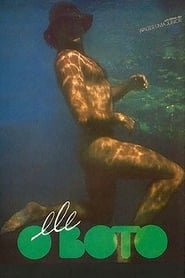 The Dolphin (1987)