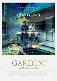 Watch Garden, Zoological  online