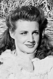 Marianne Gyllenhammar