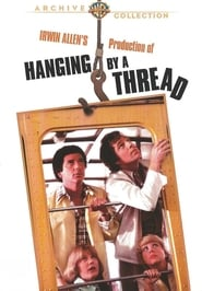 Poster Hanging by a Thread 1979