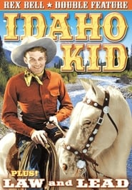 The Idaho Kid (1936)