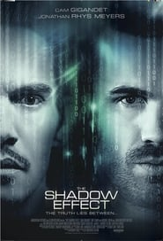 Watch Online The Shadow Effect HD Full Movie Free