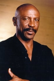 Image Louis Gossett Jr.