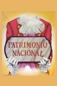 National Heritage (1981)