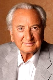 Michael Winner Profile Image