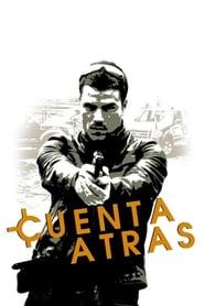 Cuenta atrás (2007)