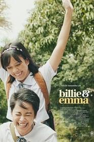 مشاهدة فيلم Billie and Emma مترجم