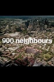 900 Neighbours (2006) Zalukaj Online Cały Film Lektor PL CDA