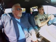 Reno 911! Season 2 Episode 8 : Security for Kenny Rogers