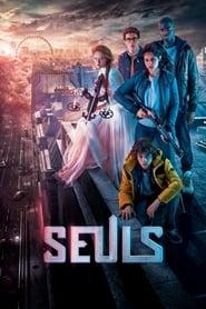 Seuls Película Completa HD [MEGA] [LATINO] 2017