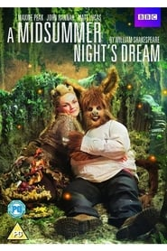 CBeebies Presents: A Midsummer Night's Dream - An adaptation of Shakespeare's classic for very young audiences. - Azwaad Movie Database