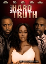 #Truth : The Movie | Watch Movies Online