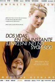 Dos vidas en un instante (1998) | Sliding Doors