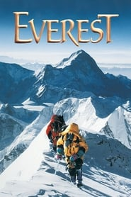 Regarder Everest