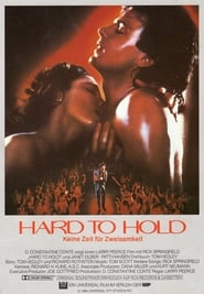 Hard to Hold ganzer film deutsch kostenlos