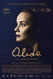 Alida Valli: In Her Own Words