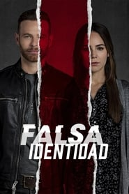 Falsa Identidad Season