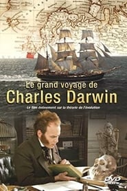 The Voyage of Charles Darwin 1970