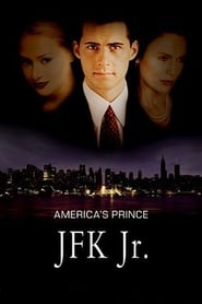 America's Prince: The John F. Kennedy Jr. Story 2003