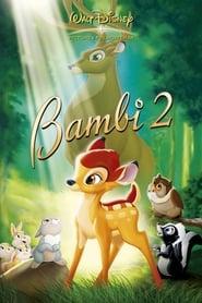 Titta Bambi 2