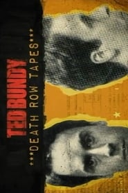 The Ted Bundy Death Row Tapes movie
