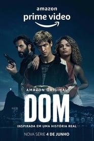 DOM: Temporada 1
