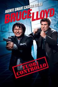 Agente Smart: Casino Totale – Bruce e Lloyd fuori controllo