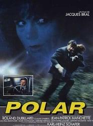 Polar 1984