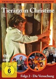 Tierärztin Christine II: Die Versuchung 1995
