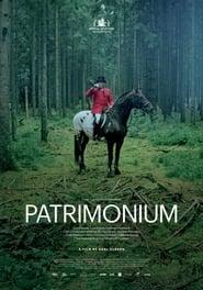 Patrimonium (2019)