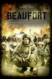 Beaufort kinostart ganzer film deutsch  Beaufort 2007 dvd deutsch stream komplett online