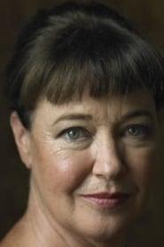 Fiona Samuel