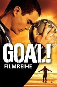 Gol! – O Sonho Impossível Dublado Online