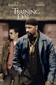 Regarder Training Day