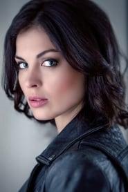 Jelena Djukic