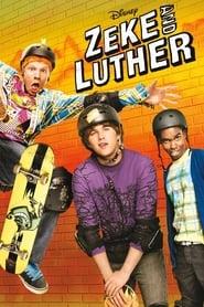Nonton Zeke and Luther - Season 2 (2010) Subtitle ...
