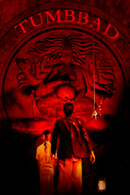 Watch Streaming Movie Tumbbad 2018
