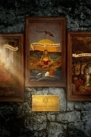 Opeth: Pale Communion (2014) Online Full Movie Free