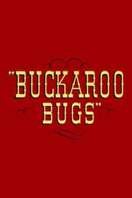 Buckaroo Bugs 1944