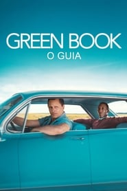 Image Green Book - O Guia