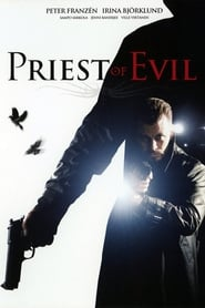 Priest of Evil
