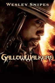 Gallowwalkers [2012]