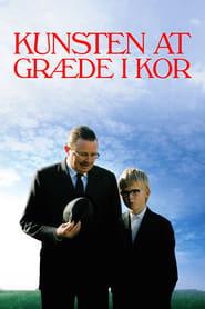 The Art of Crying (2007) Zalukaj Online Cały Film Lektor PL
