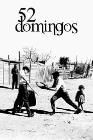 52 Sundays (1965)
