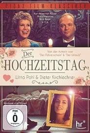 Der Hochzeitstag (1985)