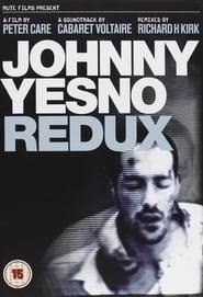 Johnny Yesno Redux